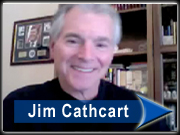 Jim Cathcart